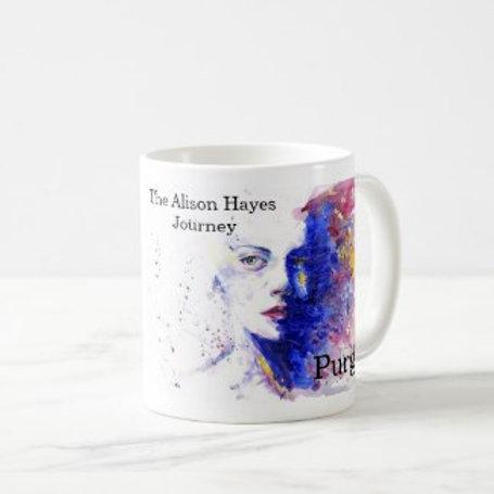 Purgus Mug
