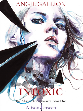 Intoxic Alison Unseen.Front.png