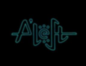 ALEFT BLACK.jpg