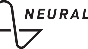 News: Elon Musk's Neuralink may turn us all into cyborgs sooner than later