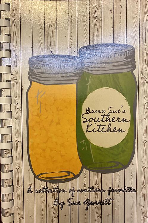 Cookbook Volume 1