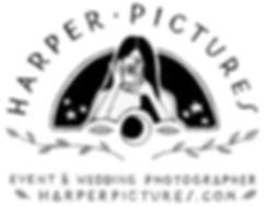 harperpictures.png