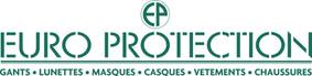 logo-ep-_-euro-protection-_-baseline.jpg