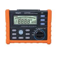 TS-IS1000M.jpg