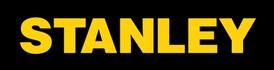 Stanley-logo.png