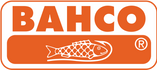 bahco.png