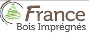 france bois.png