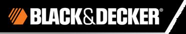 Black_&_Decker.png