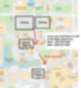 NN Map.png