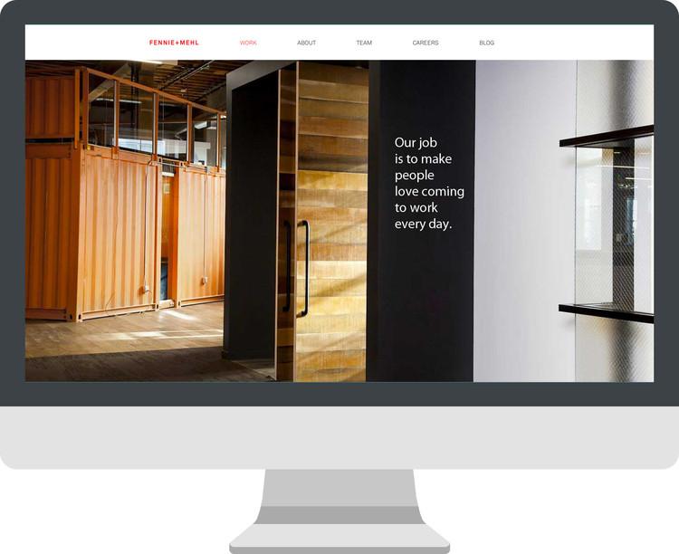 Fennie + Mehl Architects