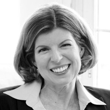Sharon McIntosh | Founder & President | And Then Communications