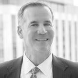 John Sigmon | Founder & CEO | Sigmon Leadership Solutions