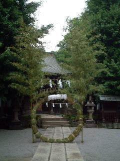Chinowa_2003_0626_160729AA.JPG