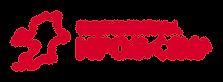 NPOFUKUOKA logo