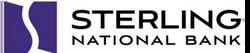 SterlingNationalBank