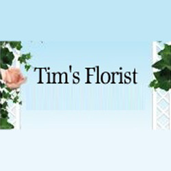 Tims_Florist