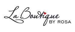 LaBoutiqueByRosa-logo-1