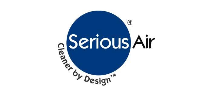 Serious Air