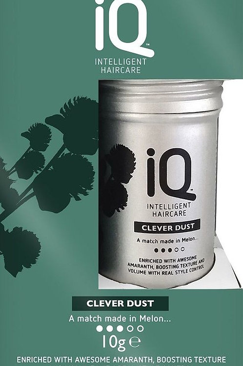 iQ Dust It Clever Dust 10g
