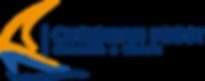 Logo CF Web transparent RGB (3).png