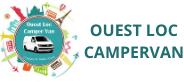 Logo-ouestloc-campervan.png