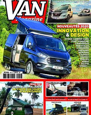 van-magazine-19.jpg