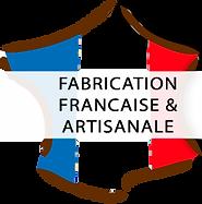 fabrication-artisanale-française.png