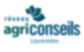 Logo_AC_Laurentides.png
