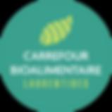 Logo CBL.png