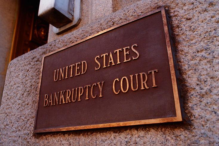 US-Bankruptcy-Court.jpg