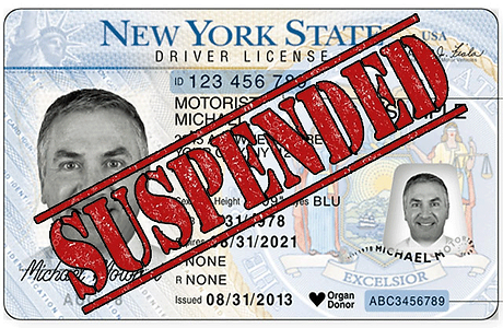 ny-suspended-license.png