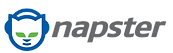 Napster_transparent.png