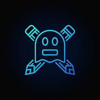 DJSriqq_Ghostproducer