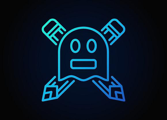 Ghostproduction - Premium