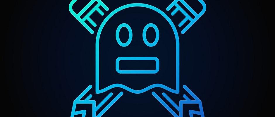 Ghostproduction - Basic