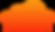 1280px-SoundCloud_-_Logo.svg.png