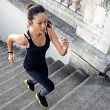 Asian-Girl-Running.png