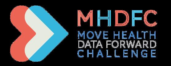 2. Landing Page_MHDFC Logo-01-c.png