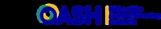 OASH.png