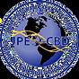 JPEO_logo.png