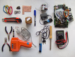 Electronics_tools_and_material.jpg