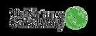 TNC_logo.png