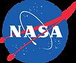 1200px-NASA_logo.png