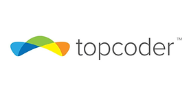 topcoder-job-posting-1024x512-20190109.p