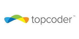 topcoder-job-posting-1024x512-20190109.p