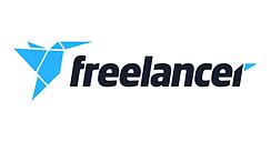 freelancer-logo-open-graph.png