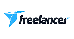 freelancer-logo-open-graph.png