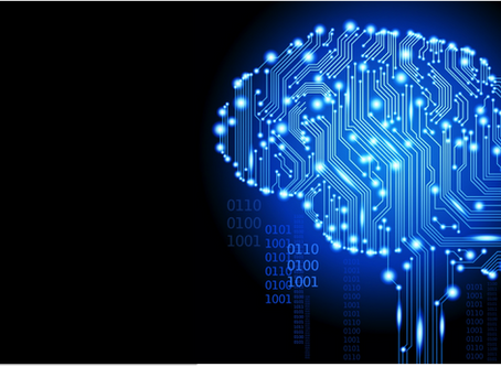 Artificial Intelligence: The Power of Deep Learning