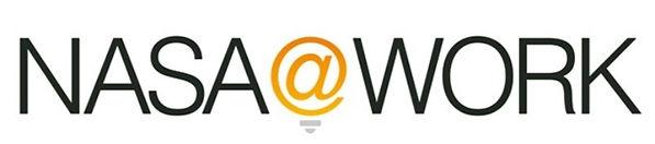 naw-welcome_0_edited_edited_edited.jpg