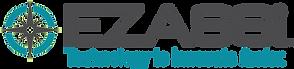 eEzassi-Web-Logo-1.png